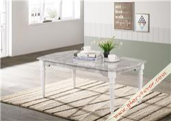 DEVI COFFEE TABLE